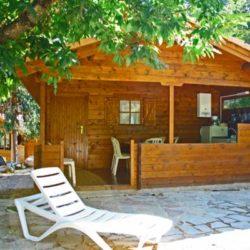 office-de-tourisme-campings-funtana-a-l-ora-20121016111152_600xautox70