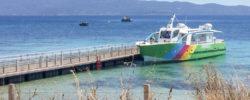 quai-d-embarquement-iles-sanguinaires