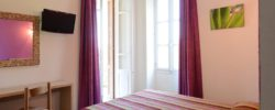 cote_jardin_maquis_colombo_hotel_1620150707064747