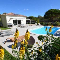 corse-villa-lucia-432585506573186ad388099.17259279