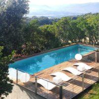 corse-villa-orso-150850779157150d5988d0f4.06313887
