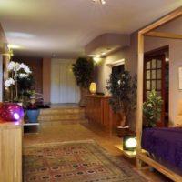 hotel-le-lonca-bar-reception-porto-268961