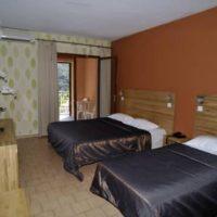 hotel-lonca-porto-vecchio-14219928650