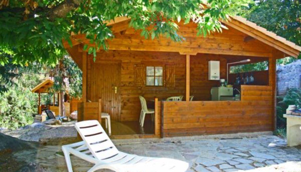 Camping funtana a l 39 ora guide c tes corse - Office tourisme solenzara ...