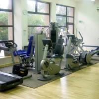 salle-de-sport-les-oliviers