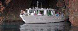 porto-linea-1