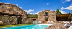 corse-villa-guli-62642660156cdbea0e543f9-39573785