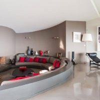 corse-villa-palombaggia-34251695457160f46950a84-03282758