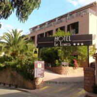 hotel-le-lonca